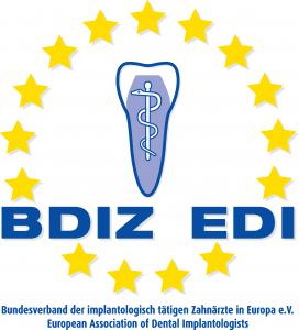 BDIZ-EDI-Logo